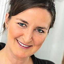 Karen Squires, instructor
